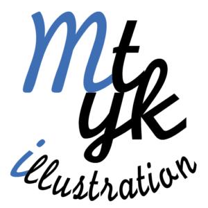 mtyk-illustration