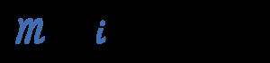 mtykロゴ